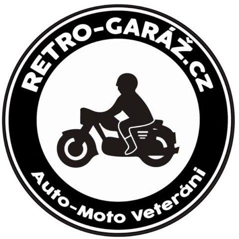 Retro Garáž   NEJVĚTŠÍ AUTO-MOTO VETERÁN BURZA